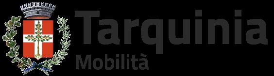 Tarquinia Mobilità